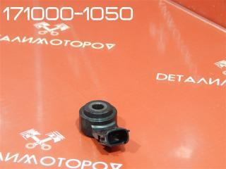 Датчик детонации Toyota