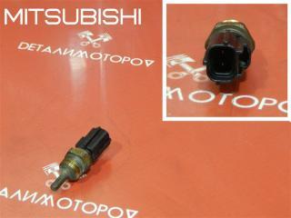 Датчик температуры охлаждающей жидкости Mitsubishi