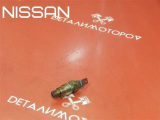 Датчик температуры охлаждающей жидкости Nissan