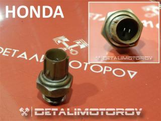 Датчик температуры охлаждающей жидкости Honda