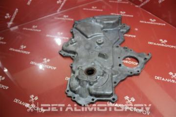 Запчасть лобовина двигателя Hyundai