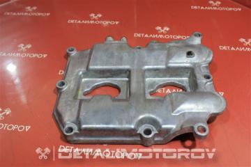Крышка головки блока цилиндров Subaru