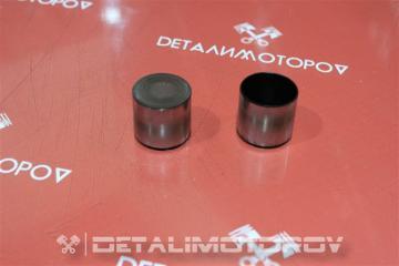 Толкатель клапана Mazda