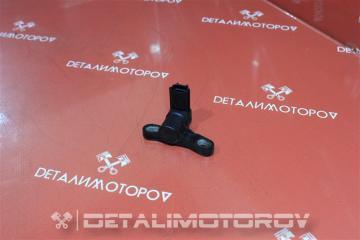Датчик положения коленвала Mazda