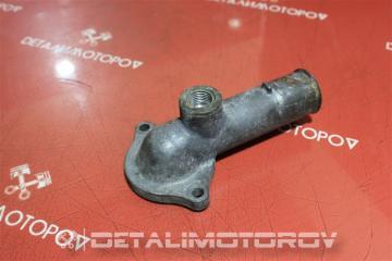 Крышка термостата Toyota
