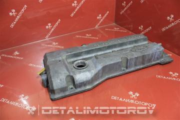 Крышка головки блока цилиндров Mazda