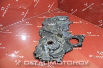 Лобовина двигателя Toyota