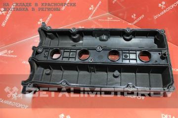 Крышка головки блока цилиндров Ford FXJA