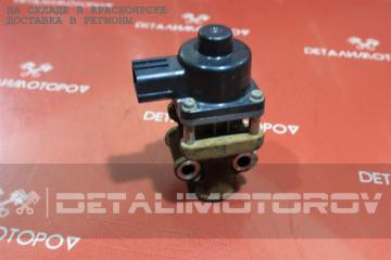 Клапан EGR Mazda