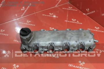 Крышка головки блока цилиндров Honda