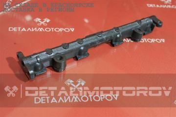 Топливная рейка Toyota 5E-FE 23814-11030 Б/У