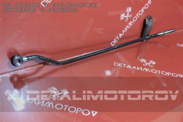 Трубка топливная Toyota 5E-FE 23801-11120 Б/У