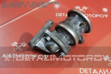 Клапан EGR Audi