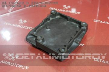 Крепление компрессора кондиционера Ford EDDB 97BB-19D624-BB Б/У
