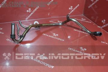 Трубка EGR Mazda YF YF0920310A Б/У