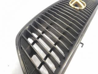 Решетка радиатора Toyota Aristo JZS160 2JZGTE