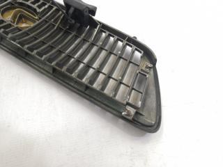 Решетка радиатора Aristo 1999 JZS160 2JZGTE