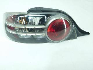 Запчасть стоп-сигнал левый Mazda RX-8 2004