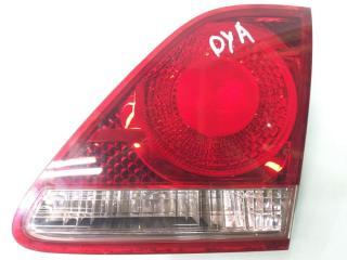 Запчасть стоп-сигнал правый Toyota Crown 2006
