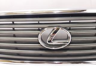 Решетка радиатора Toyota Celsior UCF30 3UZFE