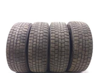 Комплект из 4-х Шина R16 / 215 / 65 Dunlop Winter Maxx WM01