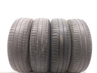 Комплект из 4-х Шина R14 / 155 / 65 Michelin Energy