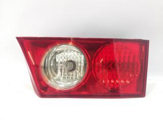 Запчасть стоп-сигнал правый Honda Accord 2005