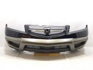 Запчасть бампер передний Honda MDX 2003