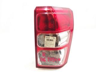 Запчасть стоп-сигнал правый Suzuki Escudo 2008