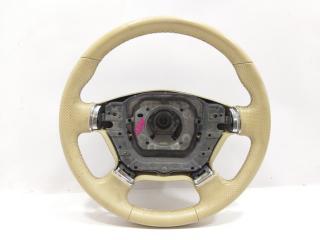 Запчасть руль Nissan Fuga 2008