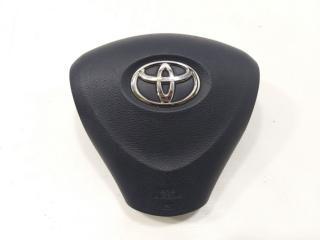 Запчасть airbag Toyota Blade 2010