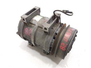 Запчасть компрессор кондиционера Isuzu Bighorn 2001