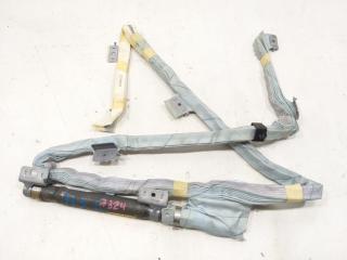 Запчасть airbag левый Toyota Harrier 2007