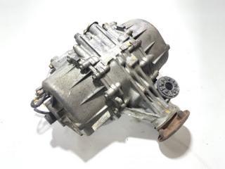 Запчасть редуктор Honda MDX 2004