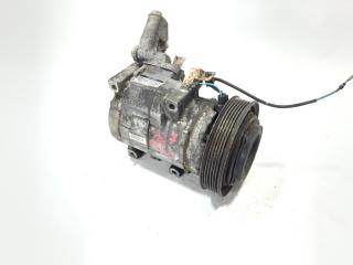 Запчасть компрессор кондиционера Honda MDX 2004