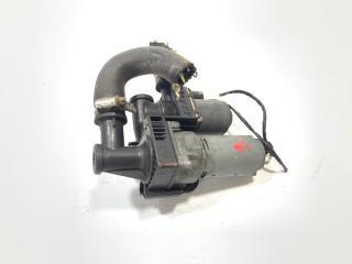 Клапан печки BMW 3-Series E46 N42B20