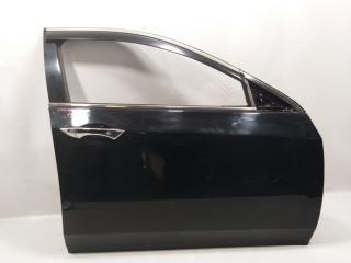 Запчасть дверь передняя правая Honda Accord 2008