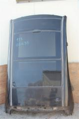 Запчасть люк Toyota Harrier 2007