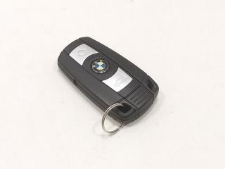 Запчасть чип ключ BMW