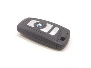 Чип ключ