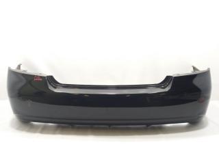Запчасть бампер задний Nissan Fuga 2008
