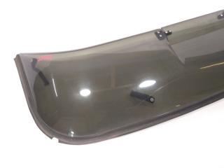Дефлектор люка Toyota Aristo JZS161 2JZGTE