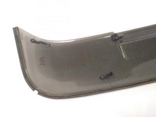 Дефлектор люка Aristo 1999 JZS161 2JZGTE