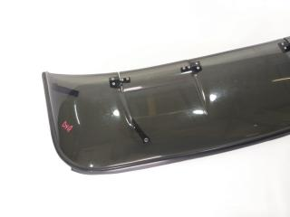 Дефлектор люка Toyota Aristo JZS147 2JZGTE