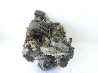 Запчасть двигатель пробег 131 000 км Toyota Estima 2006