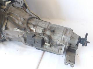 Двигатель пробег 112 000 км Crown Majesta 2004 UZS186 3UZFE
