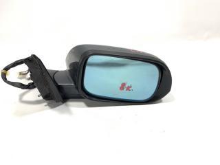 Зеркало правое Honda Accord CM2 K24A