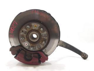 Запчасть ступица передняя правая Mazda Atenza 2003