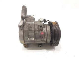 Запчасть компрессор кондиционера Honda MDX 2003