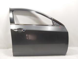Запчасть дверь передняя правая Honda Accord 2010